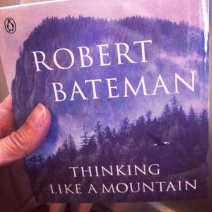thinking-like-a-mountain-robert-bateman