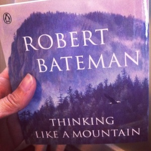 thinking-like-a-mountain-robert-bateman