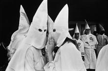 Ku-Klux-Klan-racisme-USA