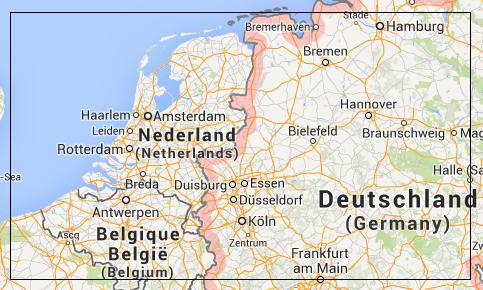 Reddi-from-Netherlands