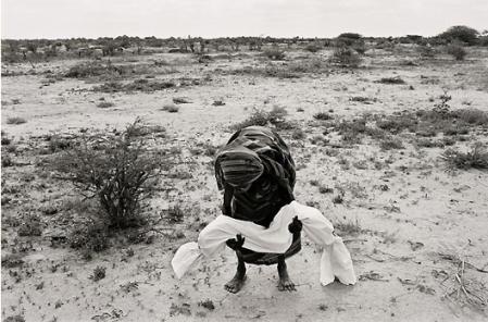 somalie-james-nachtway-1992