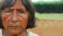 femme-indigene-bresil