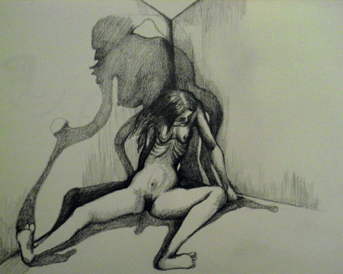 L-origine-des-ombres