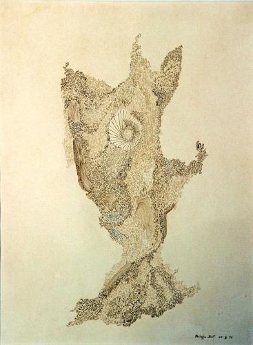 Sans-titre-philippe-bat-1976