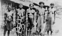 femmes-congo-1924