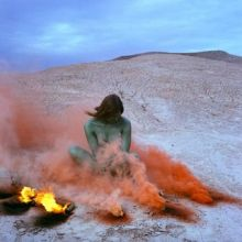 immolation-IV-by-judy_chicago