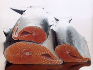 pacific-farmed-salmon