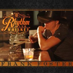 frank-foster-rhythm-and-whiskey