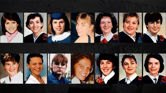 14-victimes-polytechnique-1989