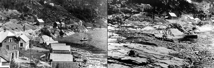 1934-tsunami-geiranger