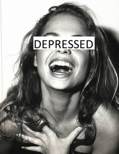 Le bonheur est un piège marketing
